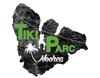 Tiki Parc Moorea